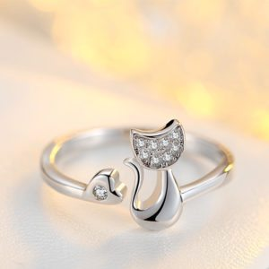 https://meaomeao.com/wp-content/uploads/2017/09/H-HYDE-Rose-Gold-Color-Cat-Shape-wedding-Engagement-Adjustable-Ring-for-Women-CZ-Jewelry-Gift-300x300.jpg